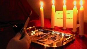 Как снять приворожение с мужчины в домашних условиях: молитвы, обряды, заговоры