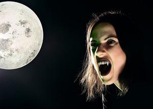стать вампиром в реальной жизни