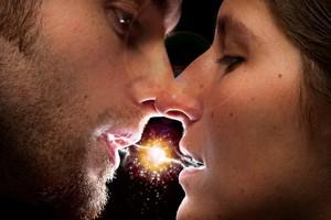 Обряд на сексуальное желание девушки