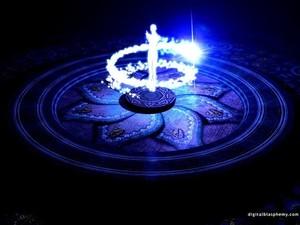 Ритуалы и обряды на любовь
