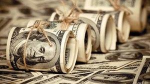Магия для привлечения денег в свою жизнь молитва заговор чтобы деньги были