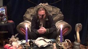 Откуп в магии: как правильно сделать плату после ритуала