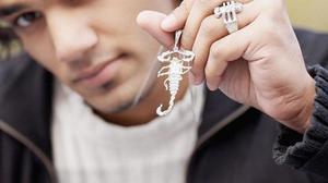Совместимость Скорпиона-женщины и мужчины с другими знаками: характер, любовь и отношения разных стихий