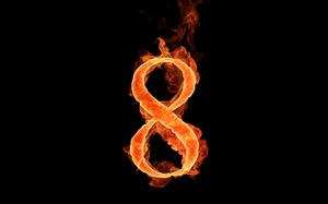 Как рассчитать дату замужества по дате рождения; нумерология, благоприятные даты для свадьбы