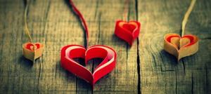 Гадание на любовь на таро сила любви карты таро райдера