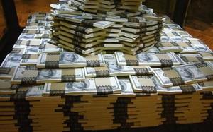 Где найти деньги магия ритуал на привлечение денег с экстрасенсами