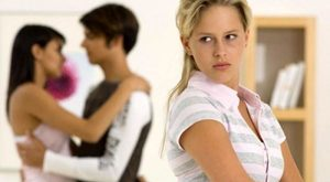 Как сделать отворот на парня или мужа самостоятельно, какие последствия