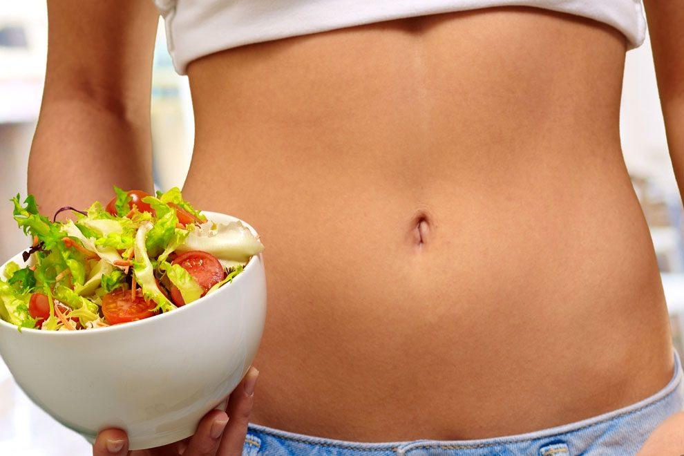 Народные средства похудеть быстро отзывы